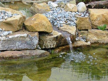 Beispiele Von Greenteam Gartengestaltung